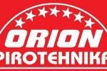 Orion-pirotehnika-logo-720x300px2-220x100